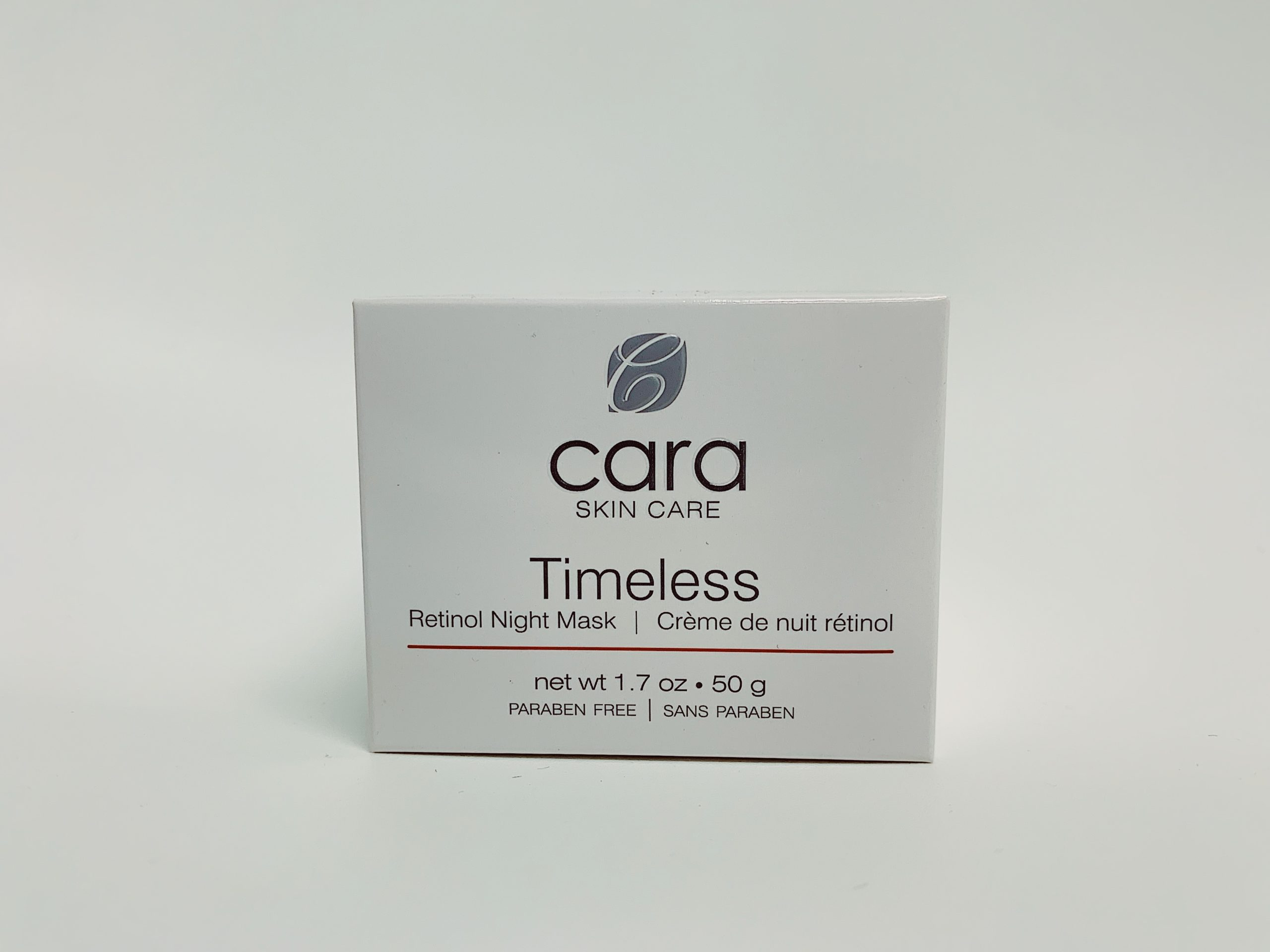 Cara Skin Care Cell MX